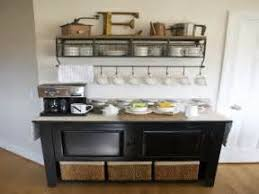 best 25 keurig station ideas on pinterest coffee corner kitchen