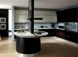 50 modern kitchen creative ideas small luxury modern kitchen design ideas excellent creative of for