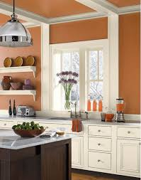 Home Interior Wall Paint Colors Best 25 Tuscan Paint Colors Ideas On Pinterest Tuscan Colors