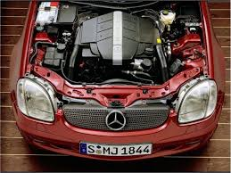 2001 mercedes slk 320 service manual owners guide books