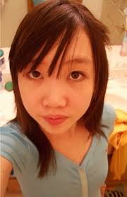 haircuts for blunt nose collections of hairstyle for flat nose cute hairstyles for girls