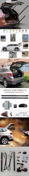 best 25 auto hyundai ideas on pinterest hyundai 4x4 pickup