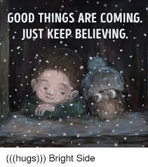 Meme Creator Winter Is Coming - 25 best memes about memes memes meme generator