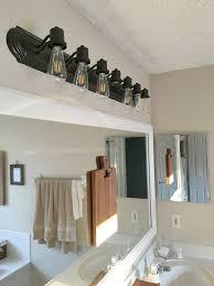 Bathroom Lighting Ideas Ceiling Bathroom Recessed Lighting Ideas For Bathrooms With Ideas For
