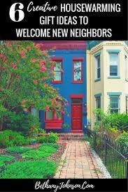 home design story neighbors 25 unique new neighbors ideas on pinterest new neighbor gifts