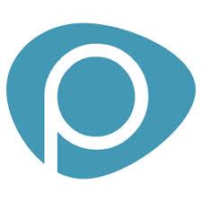 3d designer ausbildung pinshape stellt stipendium für 3d design ausbildung zur verfügung