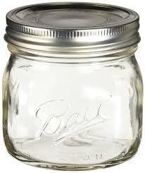 amazon com jars canning home u0026 kitchen