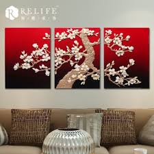 Whole Sale Home Decor Factory Price Wholesale Home Decor Items Philippines Home Decor