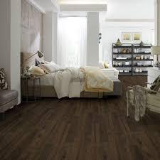 Shaw 12mm Laminate Flooring Shaw Riverview Hickory Chaplin Hickory Laminate Flooring