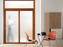 sliding glass door trim image collections glass door interior