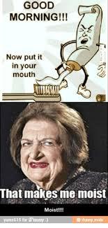I Am Moist Meme - me moist meme moist best of the funny meme