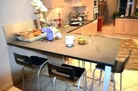 plan table de cuisine table de travail cuisine plans de travail cuisine plan de travail