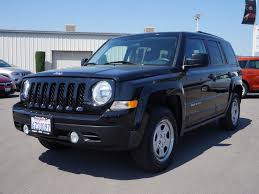 jeep suv 2014 porterville ca featured vehicles porterville chrysler jeep dodge