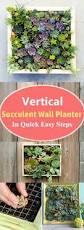 indoor spice garden grow more plants indoors follow 16 best diy vertical pallet