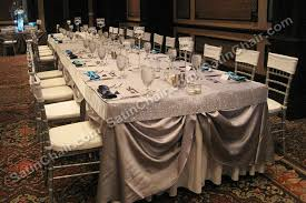 Long Table Centerpieces Feasting Table Or King U0027s Table U2013 Long Tables For Wedding Or Event