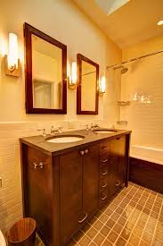 Bathroom Cabinets New Recessed Medicine Cabinets With Lights New York Recessed Medicine Cabinet Bathroom Farmhouse With Custom