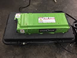 lexus hybrid or prius hybrid battery repair in san diego ca