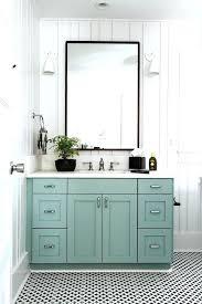 Paint Bathroom Vanity Ideas Bathroom Cabinet Paint Ideas Painting Bathroom Cabinets Tips