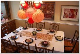 thanksgiving plastic dinnerware sets home design ideas