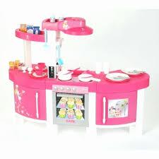 jouet cuisine smoby cuisine smoby loft nouveau smoby cuisine loft kitchen