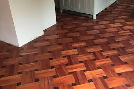 what is parquet flooring luxury wood flooring