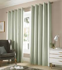 Curtain Grommet Tool Curtain Green Curtains Target Emerald Green Drapes Forest Green