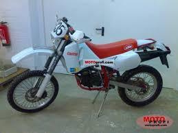 1987 ktm enduro 125 vc moto zombdrive com