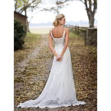 wedding dresses for outdoor weddings wedding dresses for outdoor weddings reviewweddingdresses net
