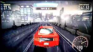 speed apk need for speed no limits apk data gameplay