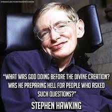 Stephen Hawking Meme - stephen hawking atheism pinterest atheist agnostic atheism