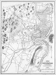 map of northton ma the of northton cont d city of rhetoric