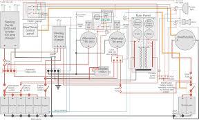 electric underfloor heating wiring diagram and s plan wiring