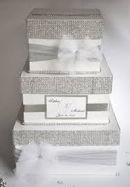wedding envelope boxes best 25 diy wedding envelope box ideas on diy