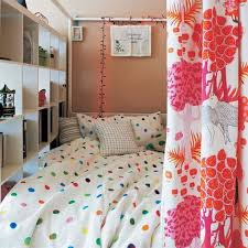 Best Kids Room Ideas Images On Pinterest Nursery Lego - Kids room dividers ikea