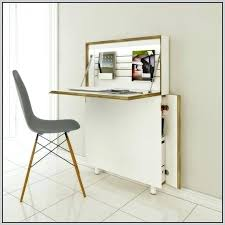 Small Writing Desks Small Desks For Small Spaces Small Space Desk Solutions Parkapp Info