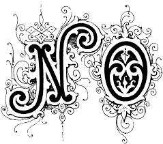 ornamental typography ornamental typography type letterings