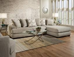 Albany Sectional Sofa Albany Industries Furniture Manufacturing Savvy Shopper Direct