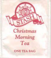 stash tea teabags collection balley