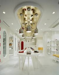 home design store in nyc interior design ideas womens boutique small woodworking shop home