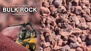 Bulk Landscape Rock by Lava Rock Landscape Stone In Orlando U0026 St Cloud Landscape