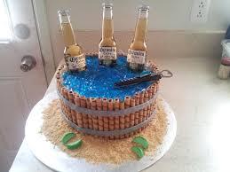 Liquor Bottle Cake Decorations Https I Pinimg Com 736x 6e 9e 4f 6e9e4fa040e53ab