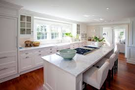 Christopher Peacock Kitchen 42 Monomoy Property Of The Week Nantucket Blackbook