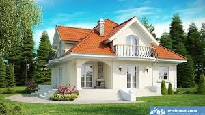 house plans with balcony balcony house plans but expressive lines home