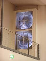 silent whole house fan we can answer any questions you may have about our whole house fan