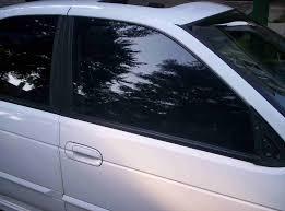Window Tint Colorado Springs Tint Car Windows