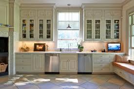 plan de travail cuisine schmidt cuisine plan de travail cuisine schmidt fonctionnalies rustique