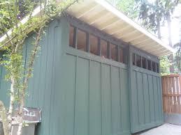 triyae com u003d backyard sheds selkirk ny various design