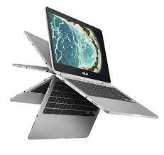 amazon com asus chromebook flip c302ca dhm4 12 5 inch touchscreen