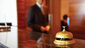 Part Time Hotel Front Desk Jobs The 8 Keys To Be Success Of Hotel Front Office Manager Syaiful