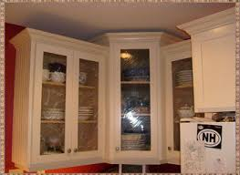 Kitchen Cabinet Doors Kitchen Kitchen Cabinet Doors Only And 54 Magnificent Modern
